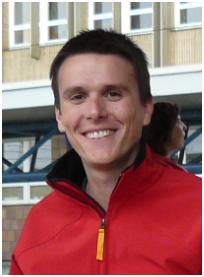 Filip Rychetsky