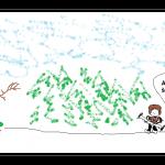 Vánoční přání 2009 - klikni na mě