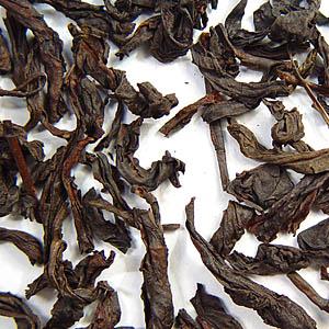 Vodní víla - čaj